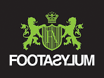 Footasylum discount code